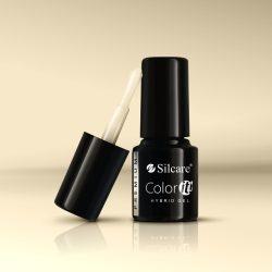 Silcare Color It! Premium 1210#