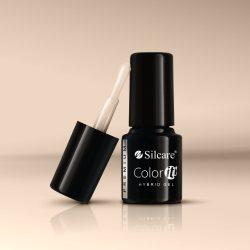 Silcare Color It! Premium 1220#