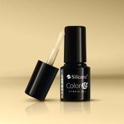 Silcare Color It! Premium 1230#