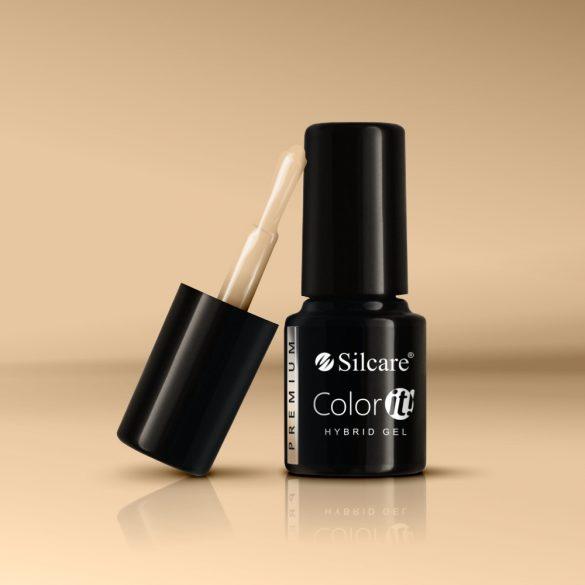 Silcare Color It! Premium 1240#