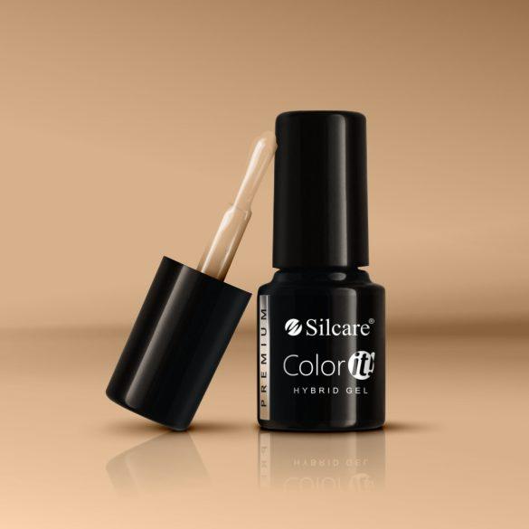 Silcare Color It! Premium 1250#