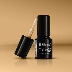Silcare Color It! Premium 1260#