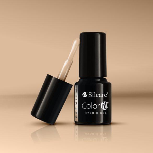 Silcare Color It! Premium 1280#