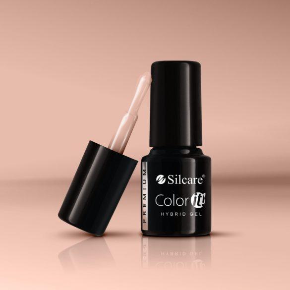 Silcare Color It! Premium 1290#