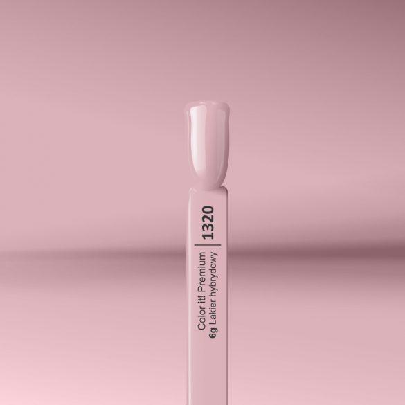 Silcare Color It! Premium 1320#