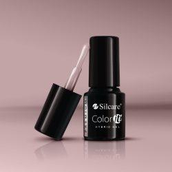 Silcare Color It! Premium 1340#