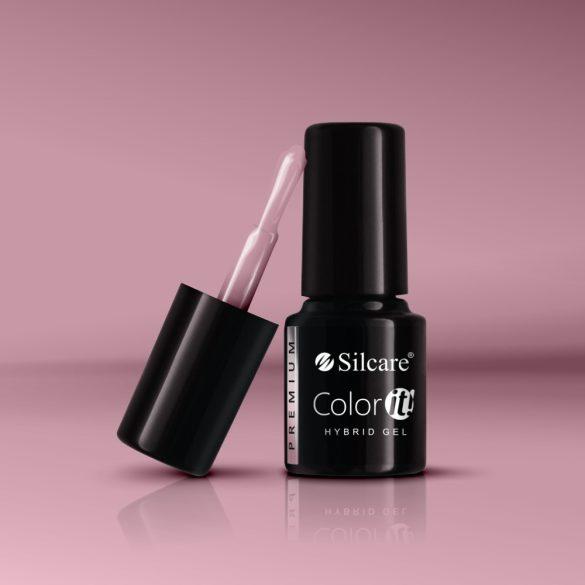 Silcare Color It! Premium 1350#
