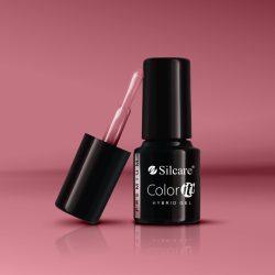Silcare Color It! Premium 1360#