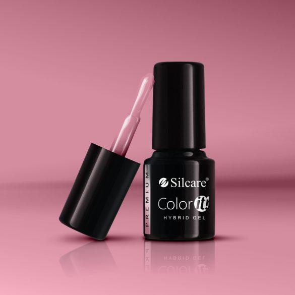 Silcare Color It! Premium 1370#