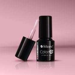 Silcare Color It! Premium 1380#