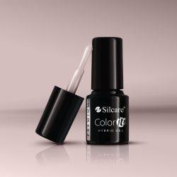 Silcare Color It! Premium 1390#