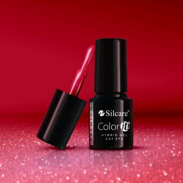 Silcare Color It! Premium Cat Eye 1500#