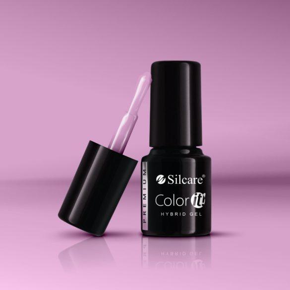 Silcare Color It! Premium 1610#