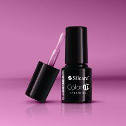 Silcare Color It! Premium 1620#
