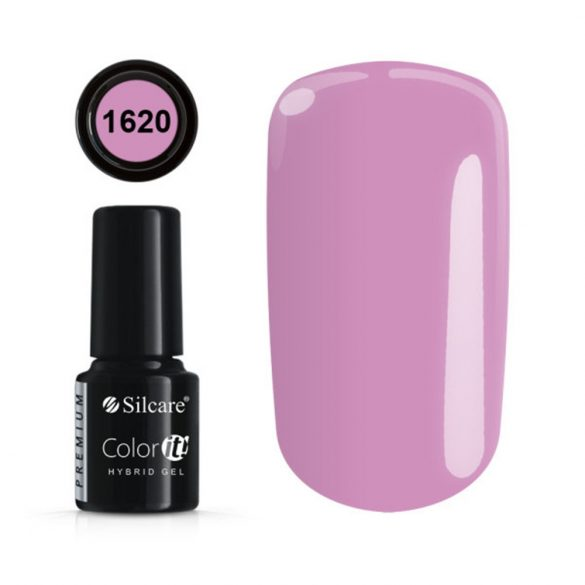 Silcare Color It! Premium 1620#