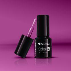 Silcare Color It! Premium 1630#