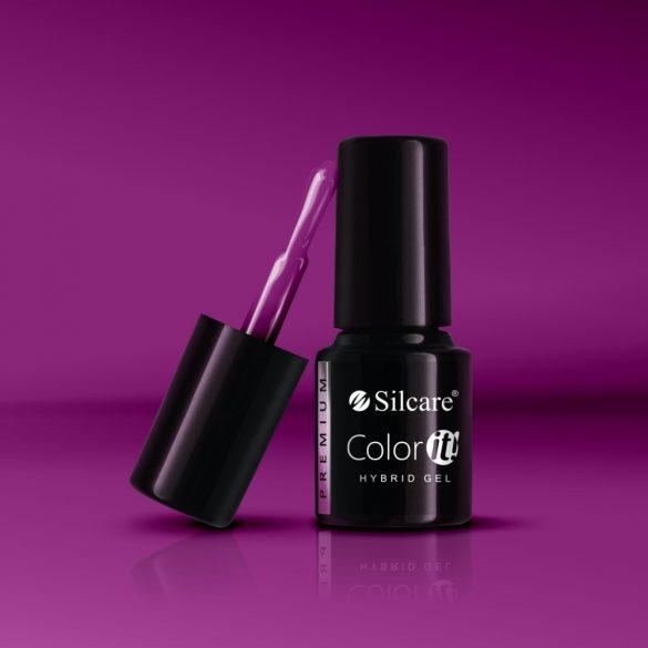 Silcare Color It! Premium 1640#