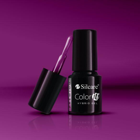 Silcare Color It! Premium 1650#