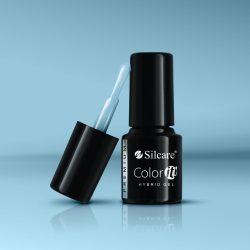 Silcare Color It! Premium 1660#