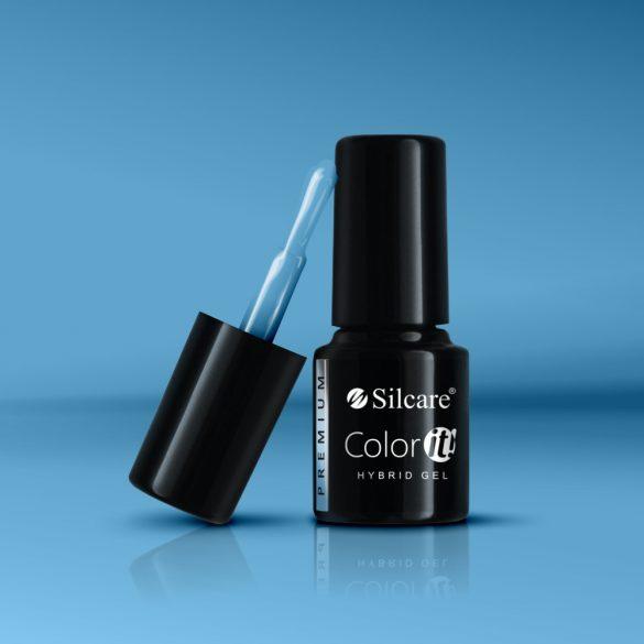 Silcare Color It! Premium 1670#