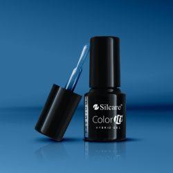 Silcare Color It! Premium 1690#