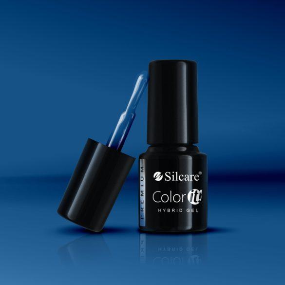 Silcare Color It! Premium 1700#