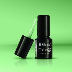Silcare Color It! Premium 1710#