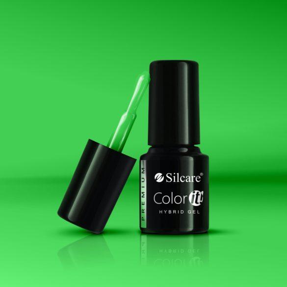 Silcare Color It! Premium 1730#