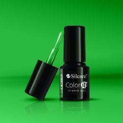 Silcare Color It! Premium 1750#