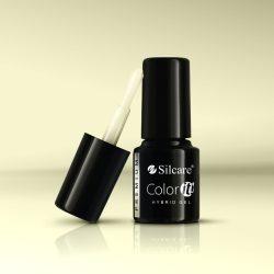 Silcare Color It! Premium 1760#