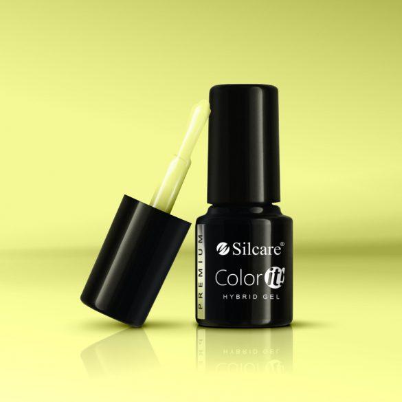 Silcare Color It! Premium 1770#