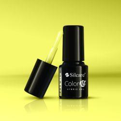 Silcare Color It! Premium 1780#