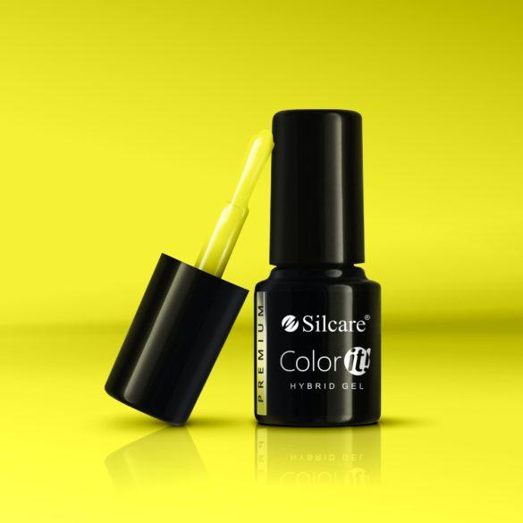 Silcare Color It! Premium 1800#