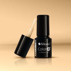Silcare Color It! Premium 1810#