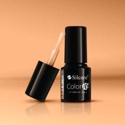 Silcare Color It! Premium 1820#