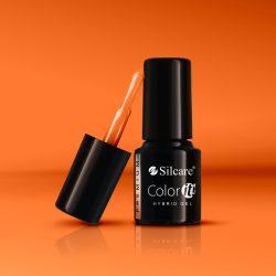Silcare Color It! Premium 1840#