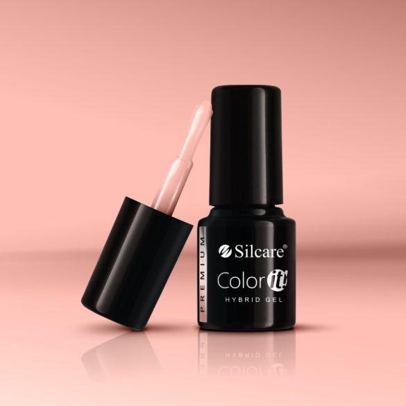 Silcare Color It! Premium 1860#