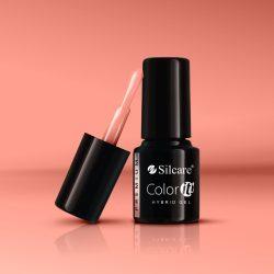 Silcare Color It! Premium 1870#