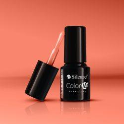 Silcare Color It! Premium 1880#