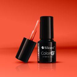 Silcare Color It! Premium 1890#