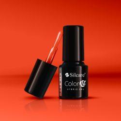 Silcare Color It! Premium 1900#