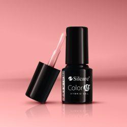 Silcare Color It! Premium 1910#