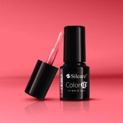Silcare Color It! Premium 1920#