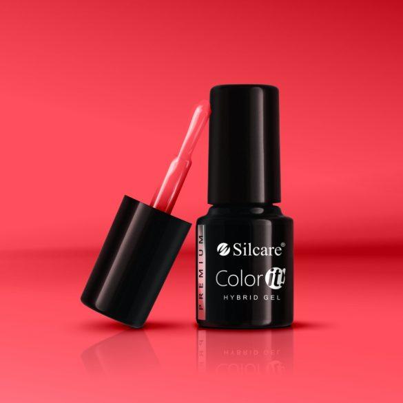 Silcare Color It! Premium 1930#