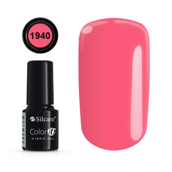 Silcare Color It! Premium 1940#