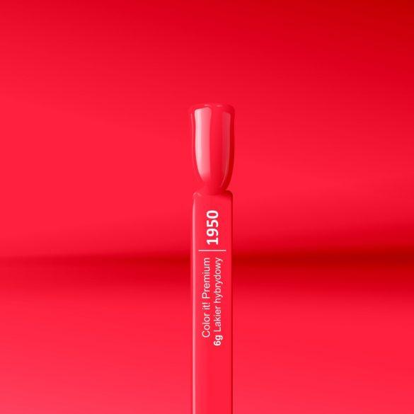Silcare Color It! Premium 1950#