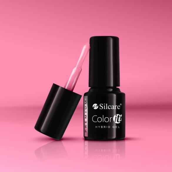 Silcare Color It! Premium 1960#