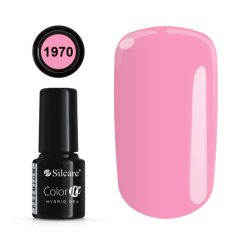 Silcare Color It! Premium 1970#