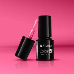 Silcare Color It! Premium 1980#
