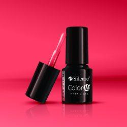 Silcare Color It! Premium 1990#